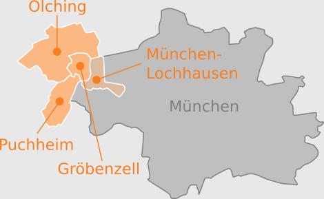 schl sseldienst gr benzell puchheim olching m nchen lochhausen. Black Bedroom Furniture Sets. Home Design Ideas